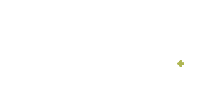 Healthcare Clarity Logo